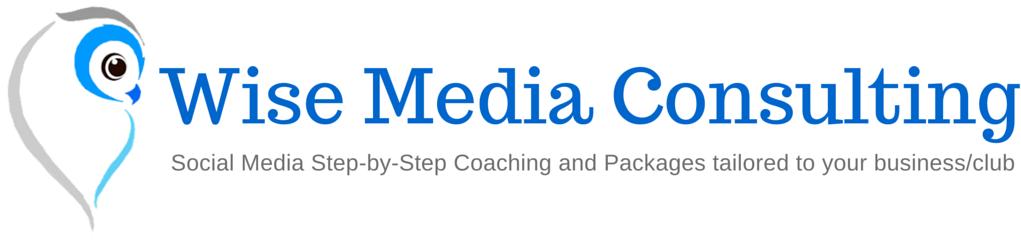 Logo with biz name - blue (1)